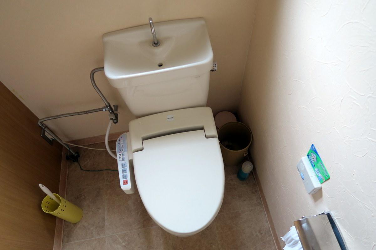 Мужские общественные туалеты видео — img 5