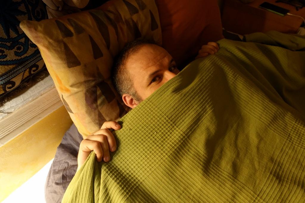 будничный обычный супружеский сэкс