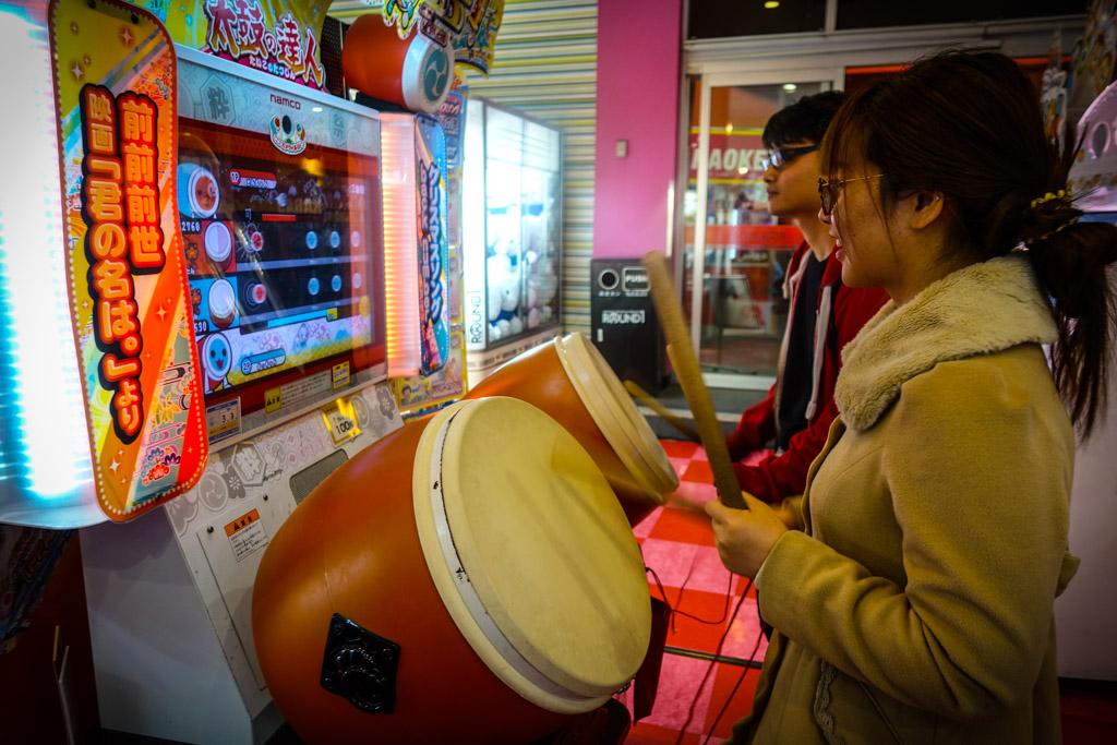 игровые автоматы япоша