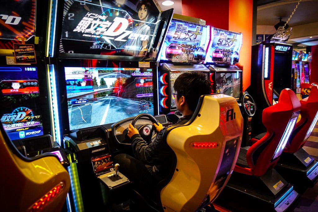 До сих пор работают игровые автоматы хитрости игры в игровые автоматы