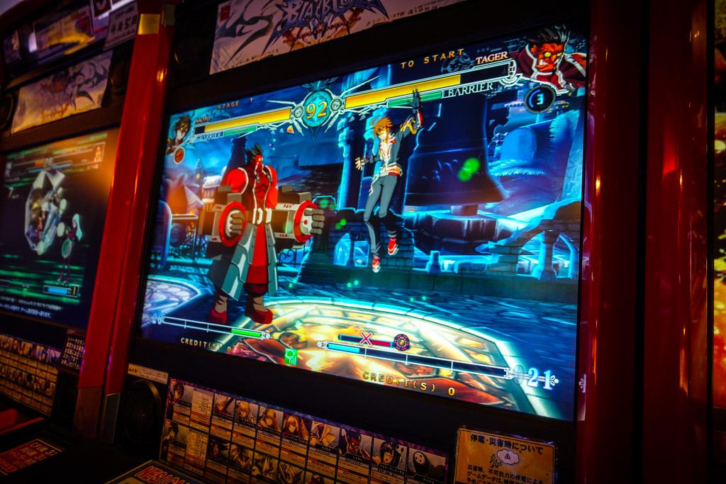 epassion игровые автоматы